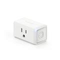 TP-LINK HS105 Smart Wi-Fi Plug Mini